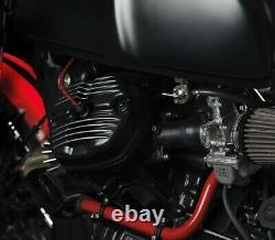 Honda CX500 Honda CX650 Mikuni TM34 Flatslide Carb Kit
