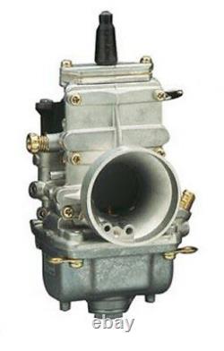 Mikuni 1 32mm Tm Series Flat Slide Carburetor