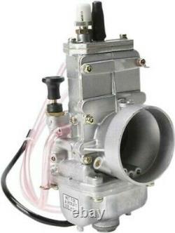 Mikuni 36MM TM Series Flat Slide Smoothbore Carburetor TM36-2 WP 36 mm TM-36
