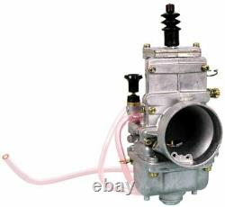 Mikuni Flat Slide TM Series Carburetor 38mm TM38-86