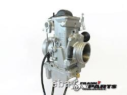 Mikuni TM 36 flatslide racing carburetor Yamaha SR 500 SR500 NEW