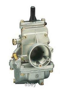 Mikuni TM Series Flat Slide Carburetor 36mm 1.038
