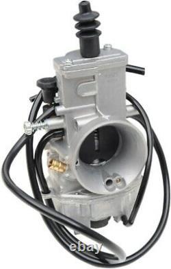 Mikuni TMX38 Flat Slide 38mm Carburetor 44mm TM38-27 1002-0042