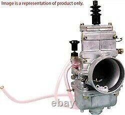 Mikuni Tm 24Mm Flat Slide Carburetor 13-5041