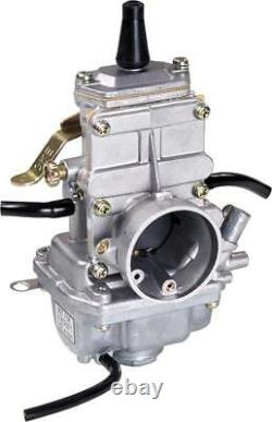 Mikuni Tm Flat Slide Carburetor 28mm Vm28-418