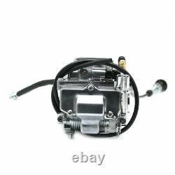 Performance Carburetor For HSR48 HSR 48mm Pumper Carb TM48-1