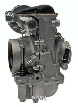 Pre Jetted Mikuni TM36-68 SR500 TT500 XT500 Pumper Flat Slide Carburetor 1-093