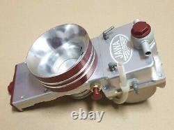 SPEEDWAY GRASSTRACK Jawa Flat slide carburettor with needle Special price