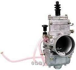 TM Series Flat Slide Carburetor Mikuni TM33-8012